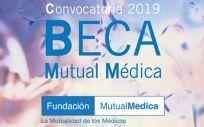 Fundación Mutual Médica destina 23.000 euros para apoyar nuevos proyectos de investigación