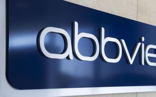 El medicamento de AbbVie para la artritis psoriásica activa arroja resultados positivos