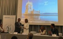 ASPE celebra la II Cumbre Ibérica de la Sanidad Privada