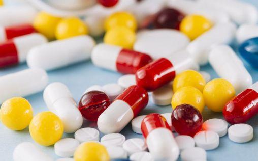 Los fabricantes de medicamentos impulsan un fondo para impulsar a las compañías de antibióticos