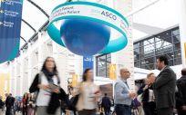 Alta participación de los investigadores españoles de HM CIOCC en ASCO 2019