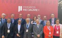 Air Liquide Healthcare continúa brindando su apoyo a la investigación médica