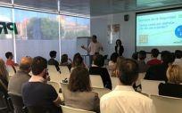 El objetivo 'Cero Accidentes' de Carburos Metálicos se enturbia con su fuga de amoniaco en Tarragona