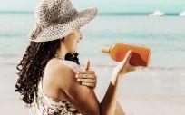 Lo primero que hay que saber es cuál es tu tipo de piel para elegir el solar adecuado
