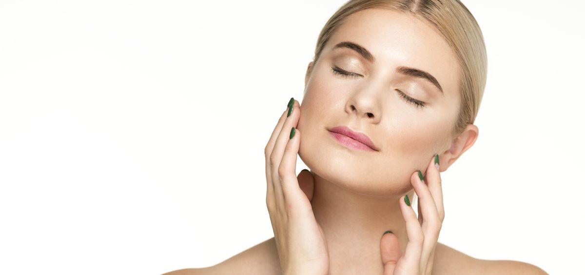 A medida que envejecemos, empezamos a notar una serie de cambios en nuestra piel