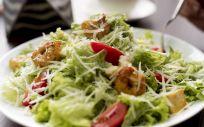 Comer sano en casa y evita engordar durante la cuarentena por coronavirus (Foto. Freepik)