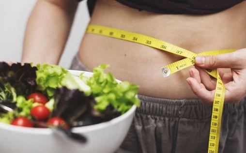 Un 60% de españoles se pone a dieta de cara al verano