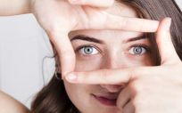 Los ojos son una zona del rostro que delata la edad, el cansancio y la falta de sueño