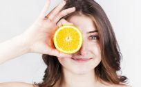 Los superalimentos mejoran la apariencia de la piel
