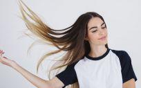 El cabello es lo que definitivamente realza nuestra belleza o, de lo contrario, hace que no luzcamos bien