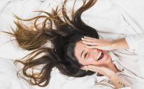 Un cabello ''shiny'', con brillo y luminoso es sinónimo de buena salud