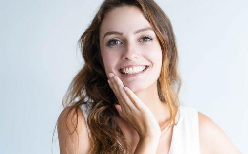 El tratamiento estrella para redefinir la mandíbula