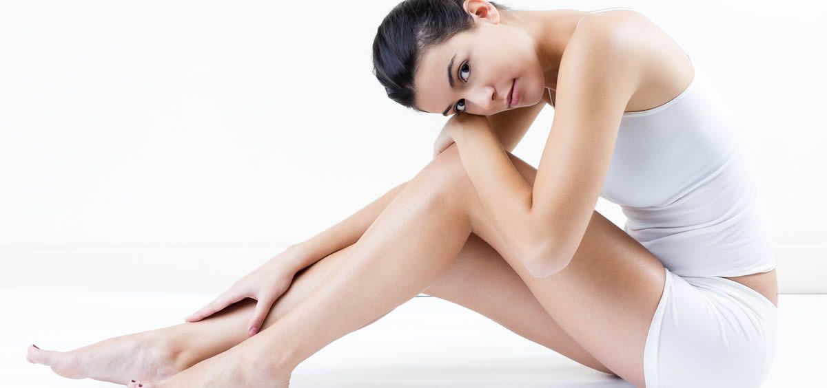 El tratamiento HIFU es una novedosa técnica no invasiva muy efectiva, tendencia en el mundo de la belleza