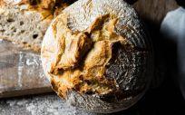 Si un pan es bueno, está elaborado con masa madre y de forma manual, siempre durará más que otro industrial preparado con impulsores químicos