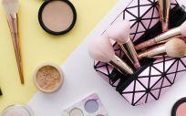 Estos imprescindibles marcarán el maquillaje de los próximos meses