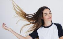 Existen tratamientos que aportan aminoácidos al cabello