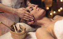 El tratamiento drena, libera y esculpe el cuerpo, más allá de lo físico