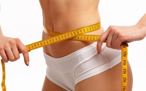 Mitos y verdades que debes conocer sobre la abdominoplastia