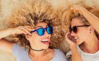 Todos los veranos surgen nuevas tendencias en cabello, y este no iba a ser menos (Foto de Estetic)