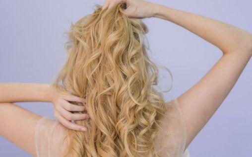 ¿Cómo cuido mi pelo en verano?