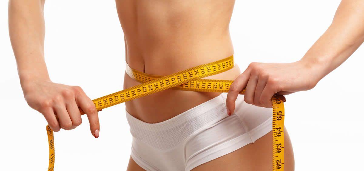 La abdominoplastia está diseñada para reproducir un estómago más plano (Foto. Freepik)