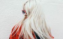 Este tratamiento consigue un alisado perfecto de cabello (Foto. Freepik)