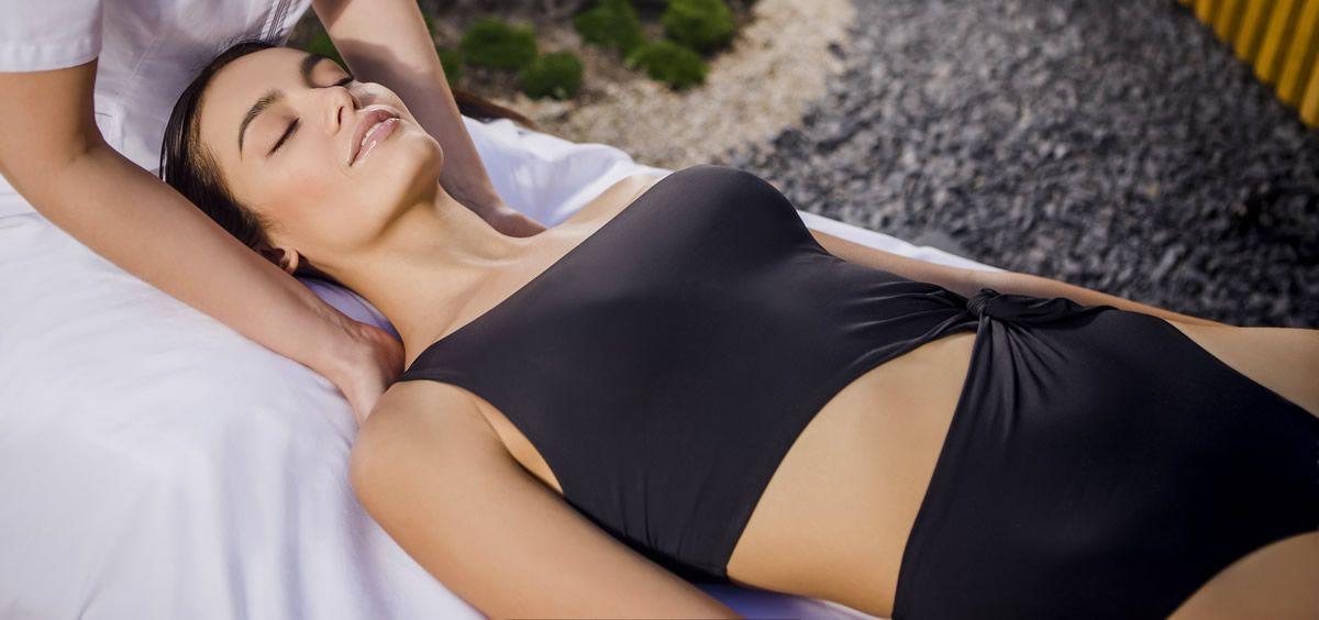 Hay algunos consejos para mantener la piel perfecta (Foto. Estetic)