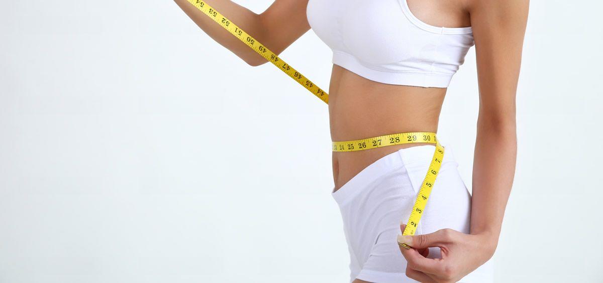Los kilos de más ya no serán un problema (Foto. Freepik)