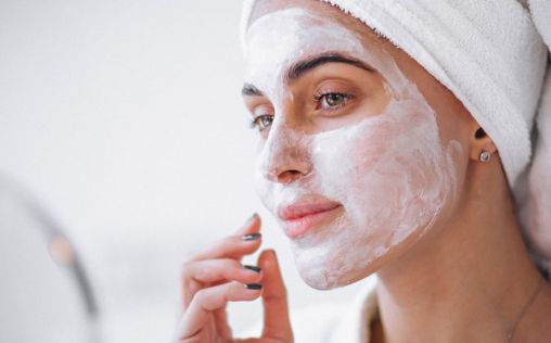 Buttery Skin, la revolucionaria técnica de maquillaje que deja tu piel perfecta