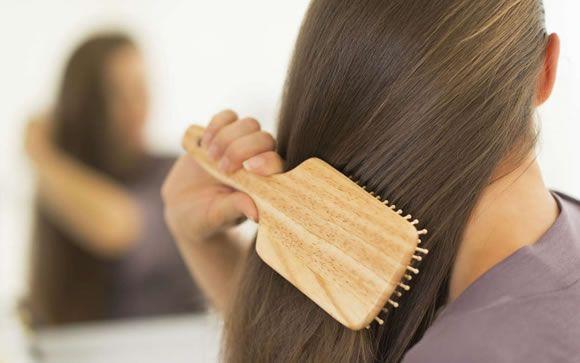 ¿Verdadero o falso? Cuidados del cabello durante el embarazo