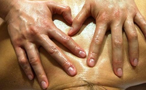Recupera tu piel con aceite de oliva