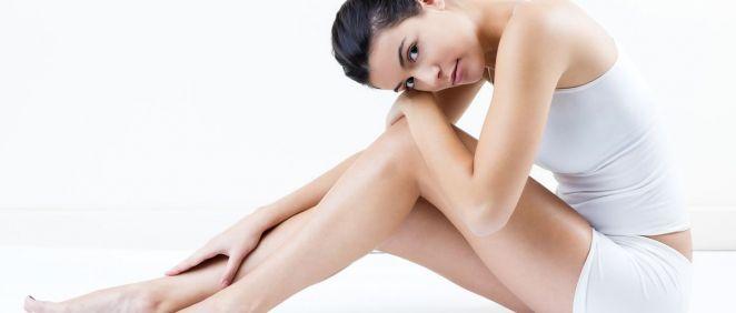 Estos protocolos dejarán tu cuerpo y rostro perfectos (Foto. Freepik)