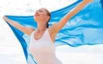 Esta técnica aumenta el rendimiento físico y mental (Foto. Freepik)
