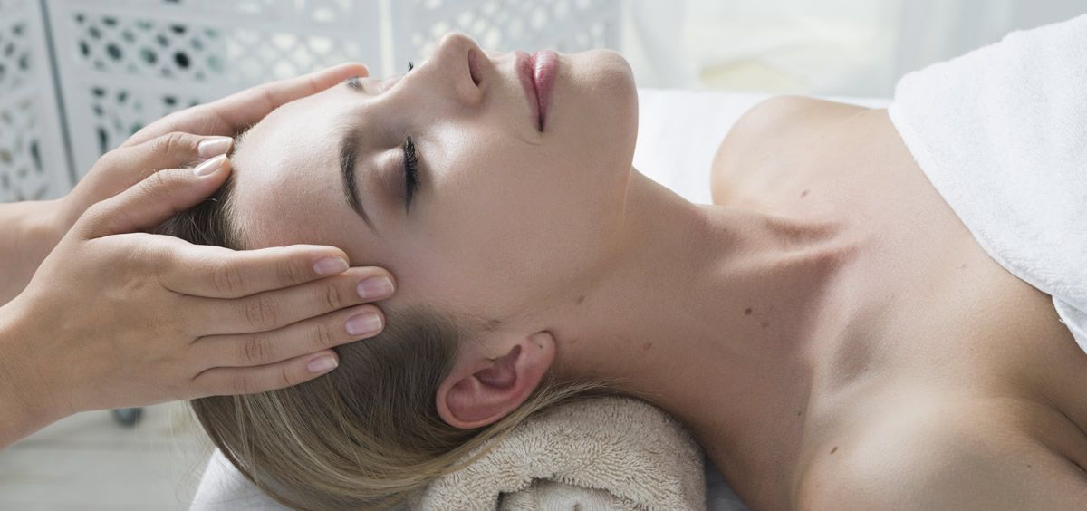 Con estos tratamientos lucirás una piel espectacular (Foto. Freepik)