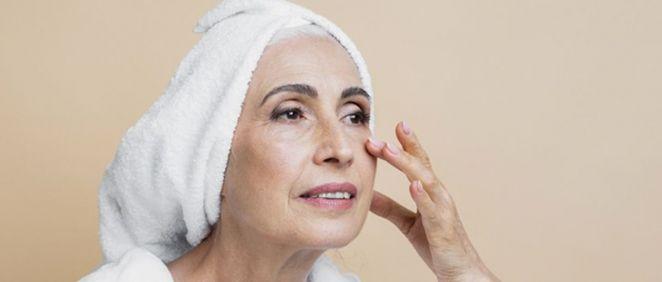 Envejecer saludable (Foto. Freepik)