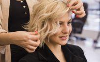 Este método devuelve al cabello su sedosidad (Foto. Freepik)