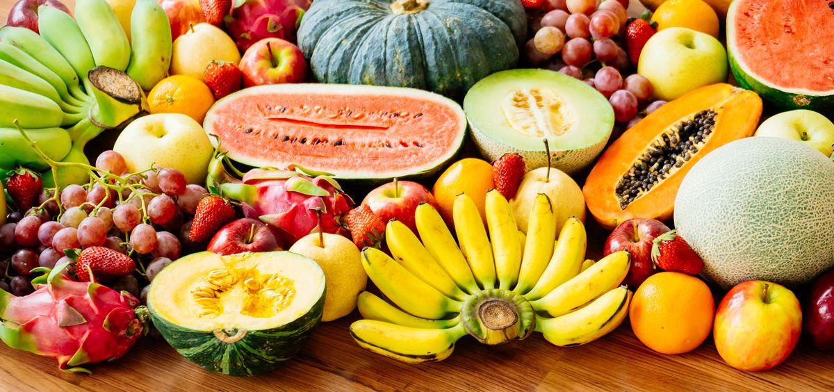 Por qué es importante consumir vitaminas del grupo B?