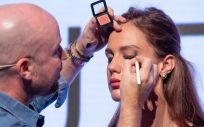 Tendencias de maquillaje Douglas Collection (Foto. Estetic)