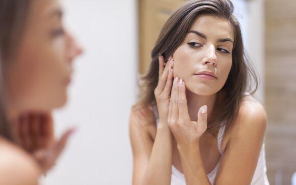 Orinoterapia, la última tendencia para la piel