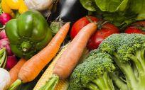 Los fitonutrientes son buenos para la salud por sus propiedades antioxidantes (Foto. Freepik)