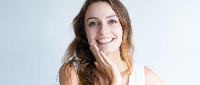 El éxito del tratamiento de las manchas se basa en un abordaje integral (Foto. Freepik)