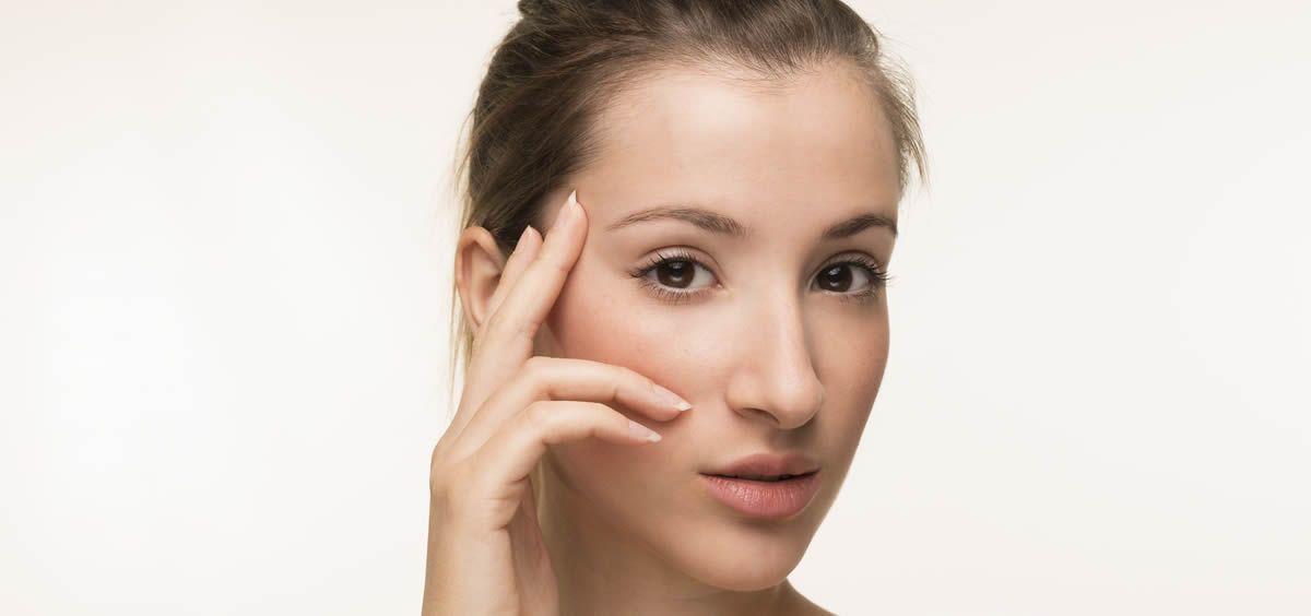 Para tener la piel perfecta hay que recurrir a los mejores productos y tratamientos del mercado (Foto. Freepik)