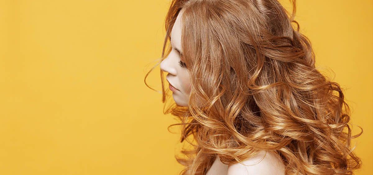 Las posibilidades para un cambio de look son infinitas (Foto. Estetic)