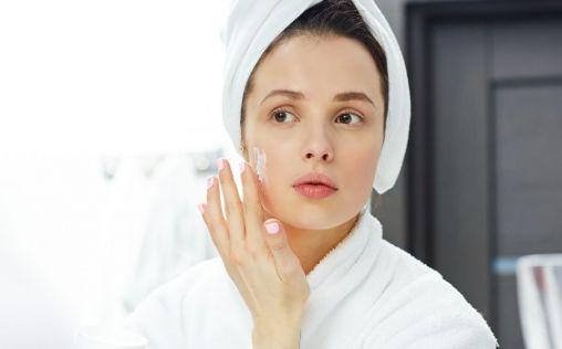Tips para cuidar la piel en otoño (y prepararla para el invierno)
