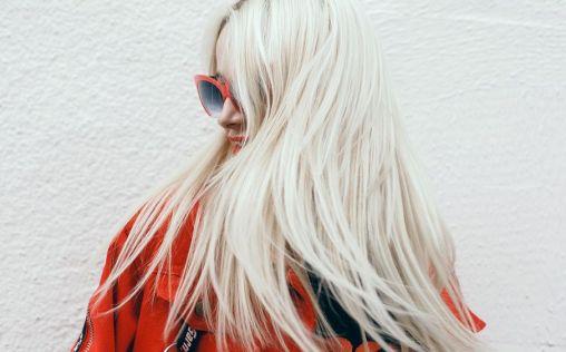 Mascarilla capilar natural, la solución para un cabello sano y con brillo