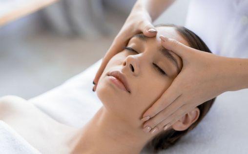 Nutre y rejuvenece tu piel con este revolucionario protocolo