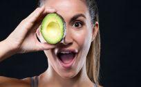 Hay alimentos que mejoran la apariencia de nuestra piel (Foto. Freepik)