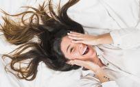 Nuestro cabello suele llegar al otoño con una acumulación de los efectos negativos del sol (Foto. Freepik)