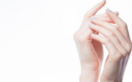 ¿Cómo frenar el envejecimiento de las manos?