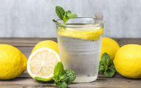 No hay una evidencia científica que diga que esta dieta con limón pueda eliminar dichas toxinas del cuerpo o tener beneficios notables para la salud (Foto. Freepik)